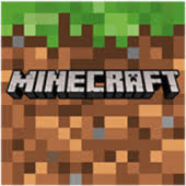 Minecraft in March