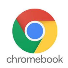 District 1-to-1 Information and Optional Chromebook Insurance