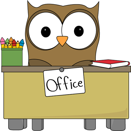 owl office assitant
