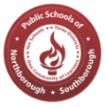 Northborough Summer Enrollment Information (K-5)