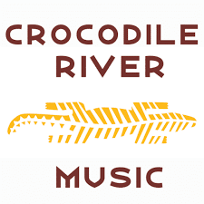 Crocodile River Music Dance